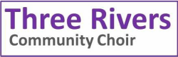 Three Rivers Community Choir